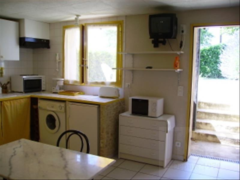 Location appartement Aix en provence 541€ CC - Photo 5