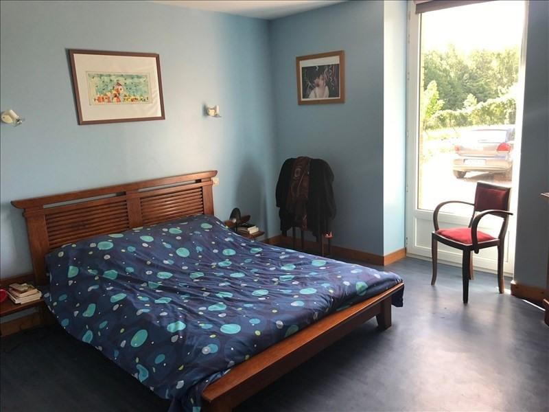Vente maison / villa Abbaretz 209500€ - Photo 5