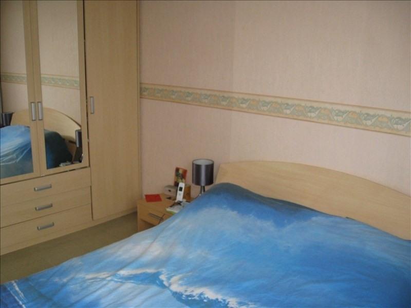Vente appartement Joue les tours 68500€ - Photo 3