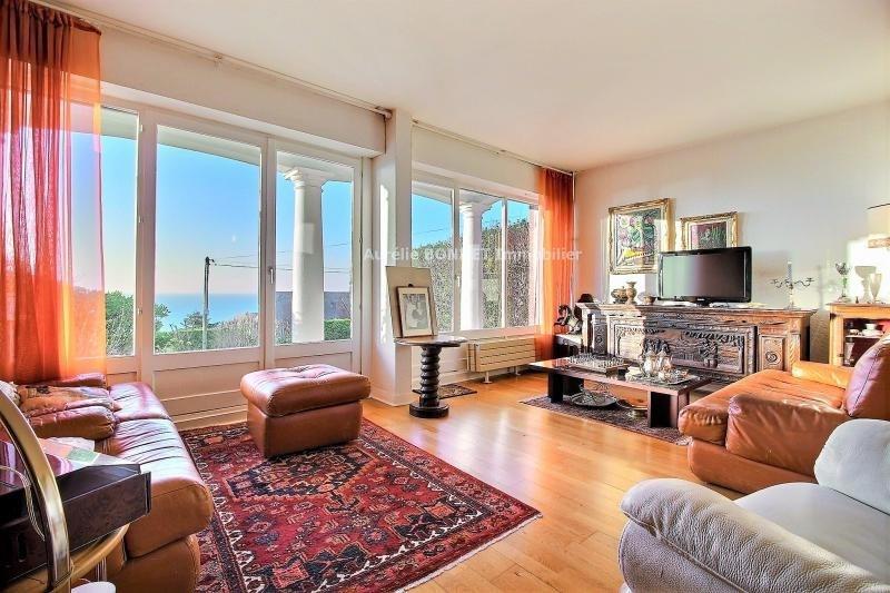 Vente appartement Trouville sur mer 212000€ - Photo 2