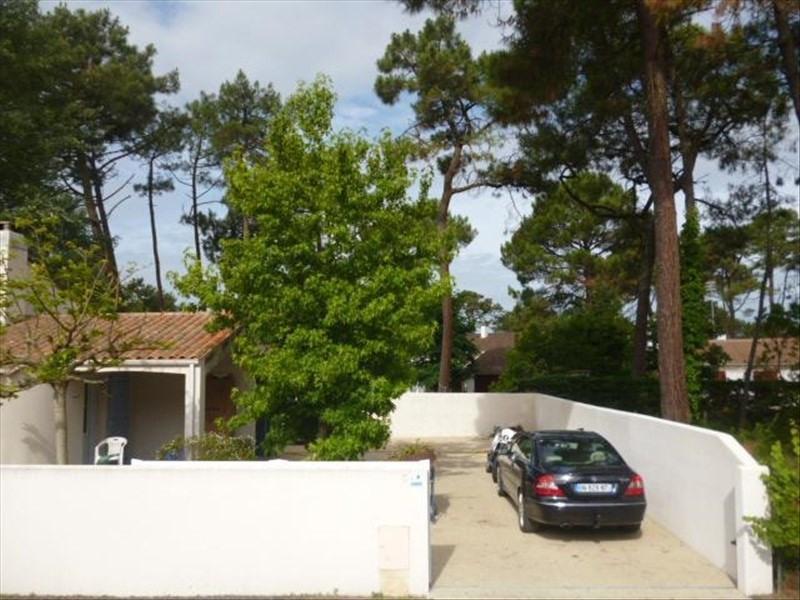 Sale house / villa La tranche sur mer 261000€ - Picture 3