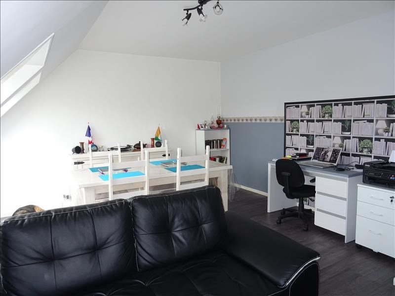 Sale apartment Troyes 68 500€ - Picture 2