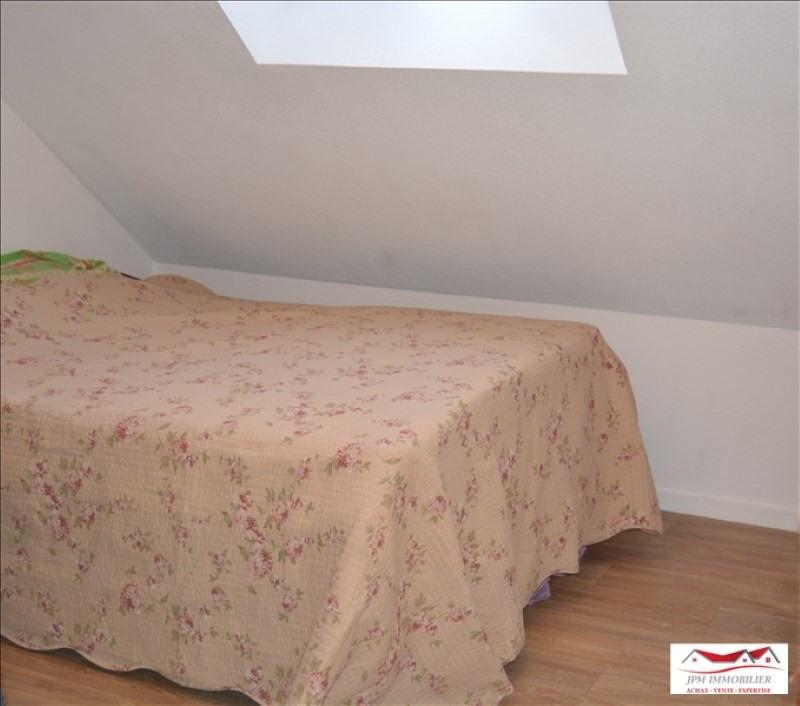 Venta  apartamento Cluses 90500€ - Fotografía 3