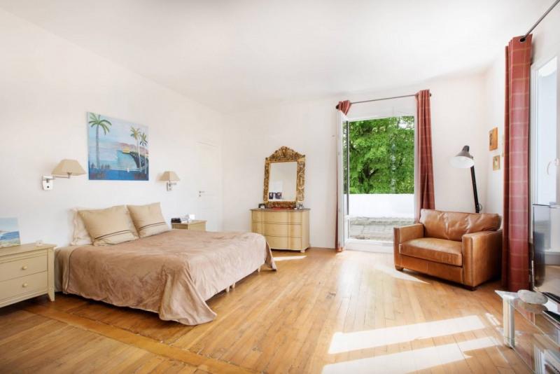 Immobile residenziali di prestigio hotel privato Bougival 2700000€ - Fotografia 7