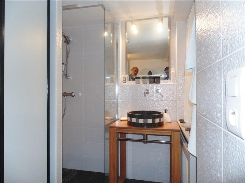 Sale apartment La baule 550000€ - Picture 11