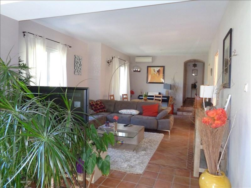 Престижная продажа дом Bedoin 690000€ - Фото 4