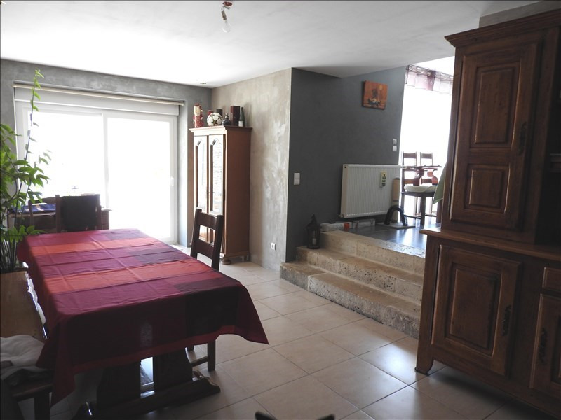 Vente maison / villa A 10 mins de chatillon 181 000€ - Photo 3