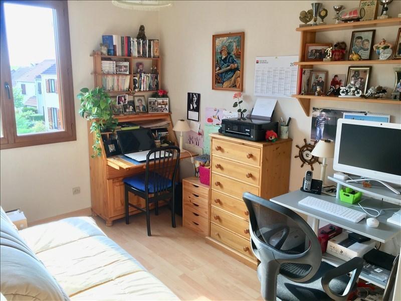 Vente maison / villa Houilles 430000€ - Photo 5