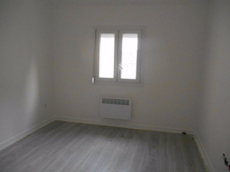 Vente appartement Crevecoeur le grand 91 000€ - Photo 2