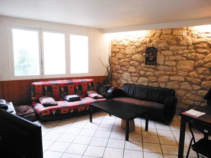 Locação apartamento Maisons alfort 1350€ CC - Fotografia 1
