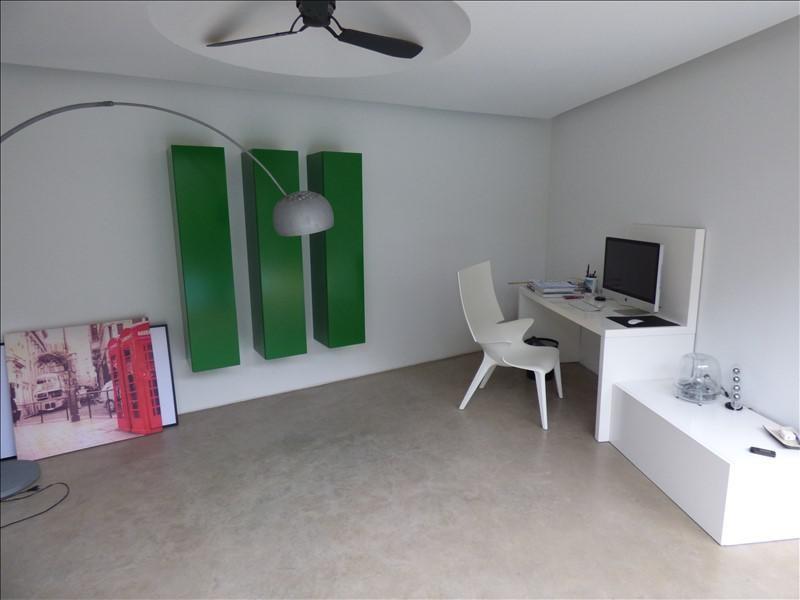 Venta  casa St pierre 483000€ - Fotografía 6