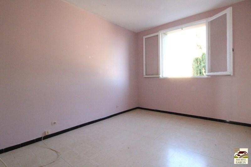 出售 公寓 Cavaillon 137000€ - 照片 5