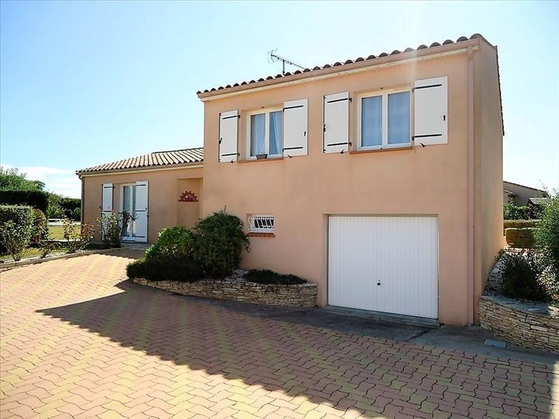 Verkoop  huis Albi 230000€ - Foto 2