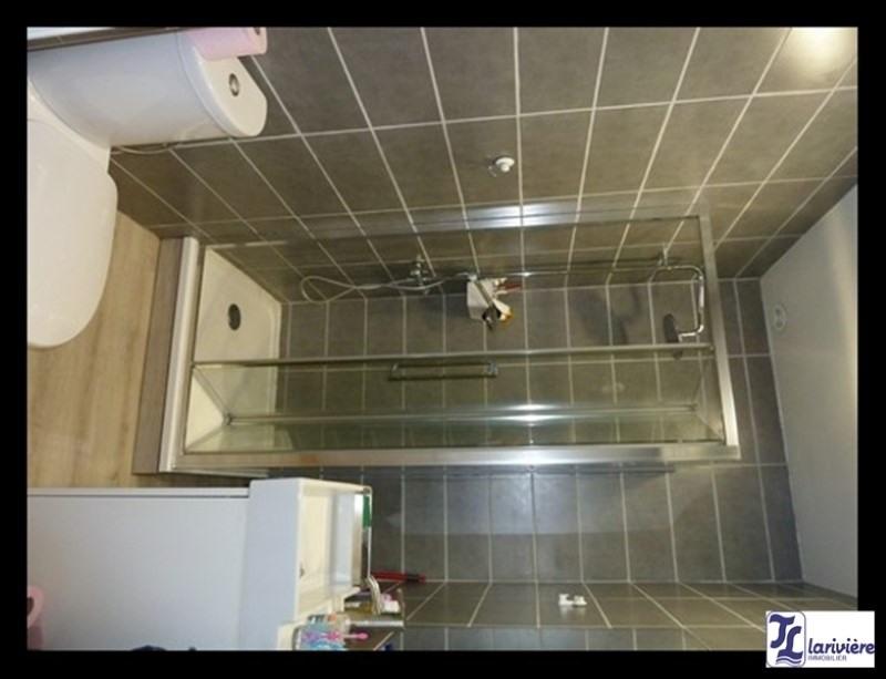 Sale apartment Wimereux 189000€ - Picture 5