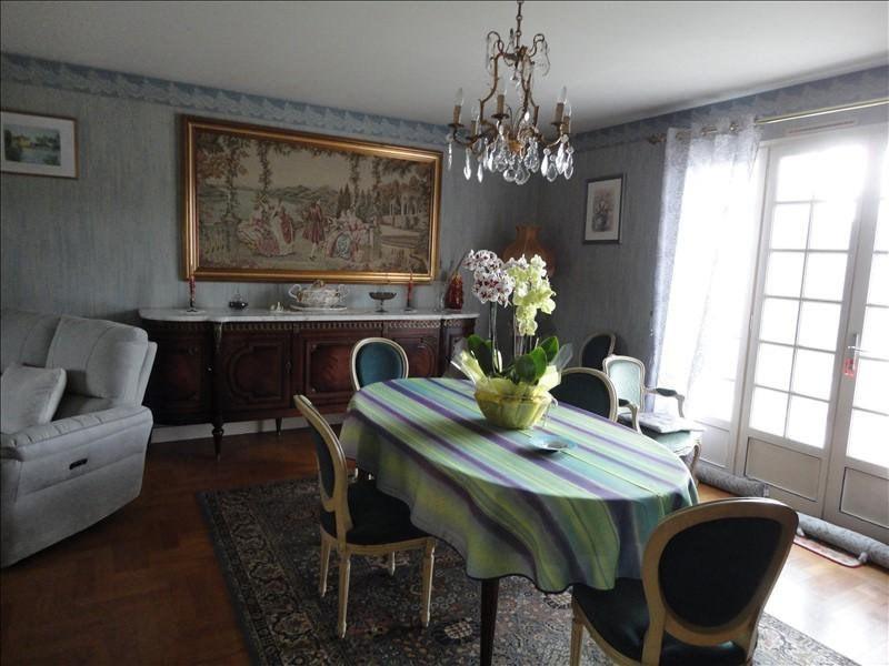 Vente maison / villa Aixe sur vienne 159000€ - Photo 4