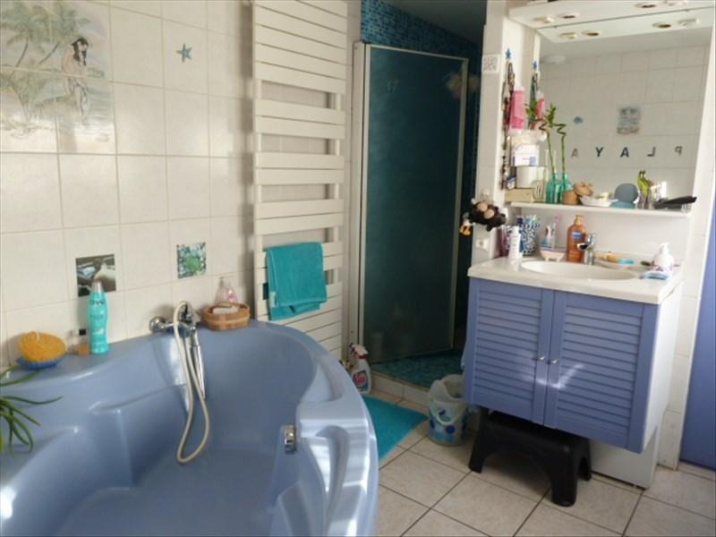 Vente maison / villa Annequin 106000€ - Photo 6
