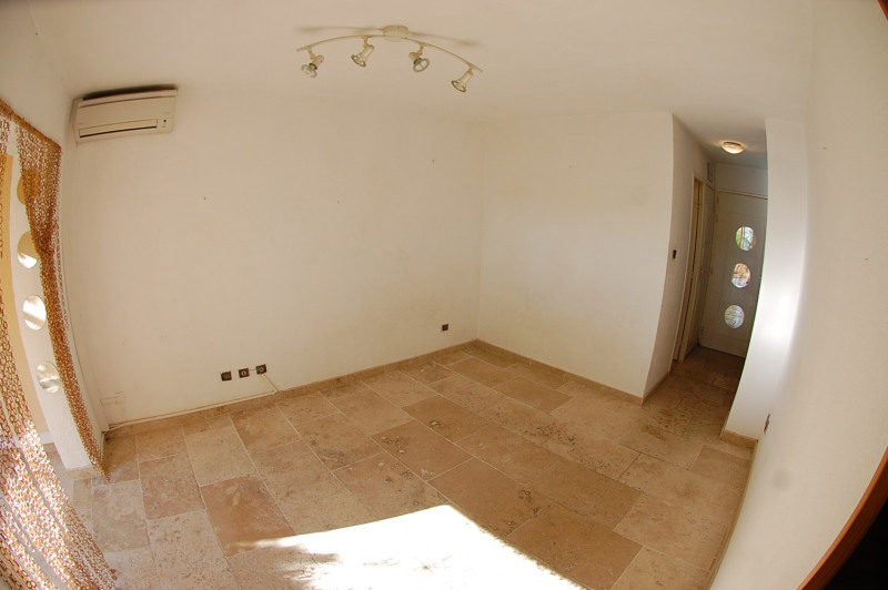 Vente appartement Six fours les plages 175 000€ - Photo 2