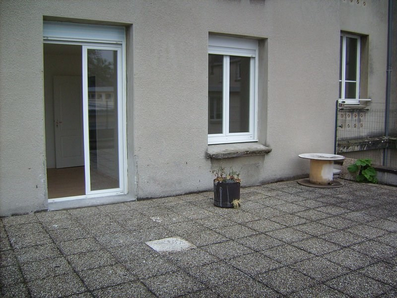 Location appartement St lo 553€ CC - Photo 4
