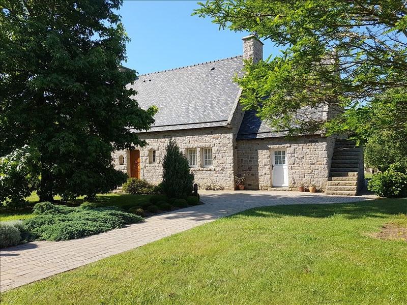Deluxe sale house / villa Le bono 726600€ - Picture 4