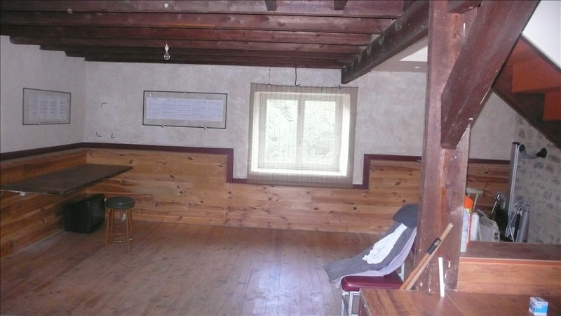 Vente maison / villa Marat 55000€ - Photo 3