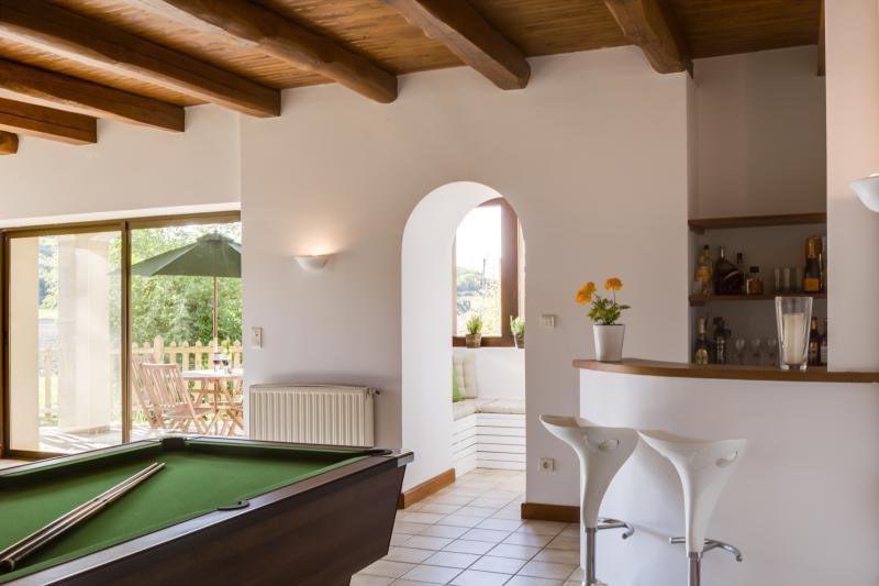 Sale house / villa Ruffec 288750€ - Picture 5