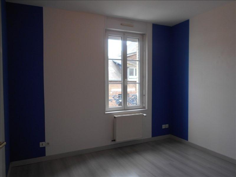 Location appartement Fauville en caux 599€ CC - Photo 3