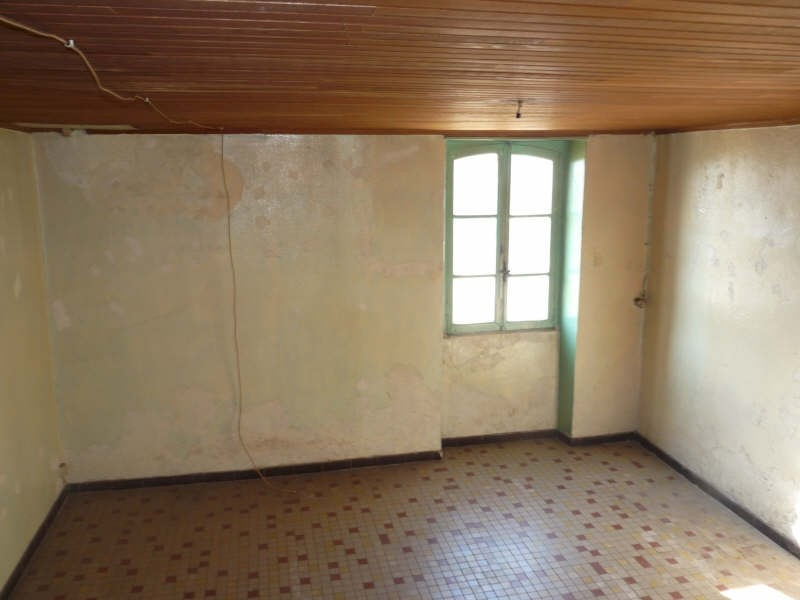 Sale house / villa Creon d'armagnac 54 000€ - Picture 4