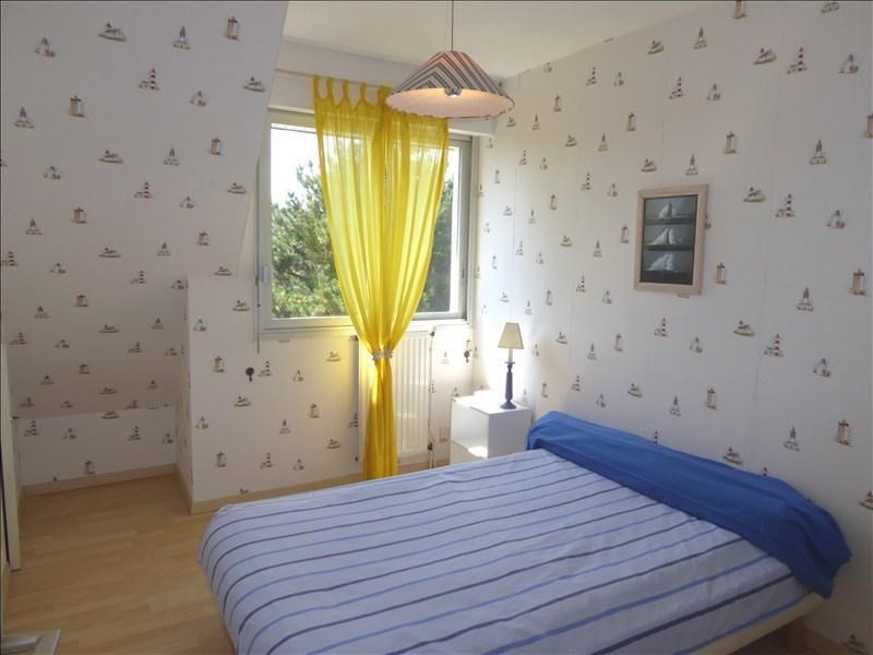 Sale apartment Carnac 215140€ - Picture 3
