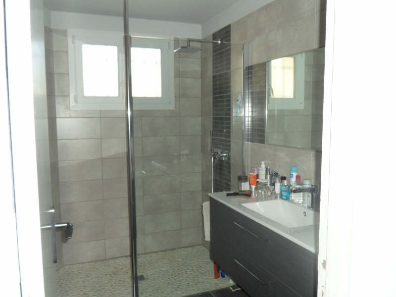 Deluxe sale house / villa Eyguieres 599000€ - Picture 5