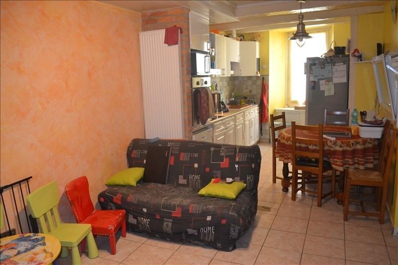 Vente maison / villa Millau 103500€ - Photo 1