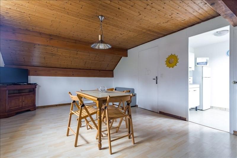 Vente maison / villa Rioz 257000€ - Photo 16