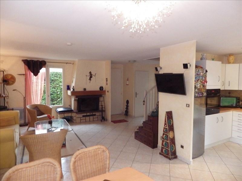 Vente maison / villa St genis les ollieres 399900€ - Photo 6