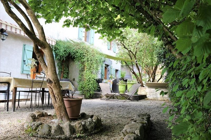Vente maison / villa Yenne 235000€ - Photo 6