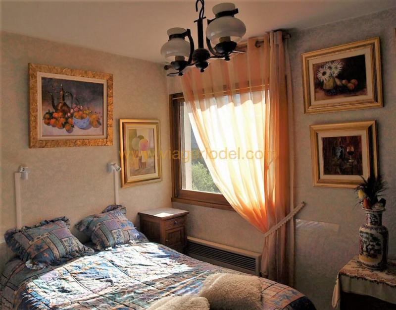 apartamento St jean de maurienne 48500€ - Fotografia 5