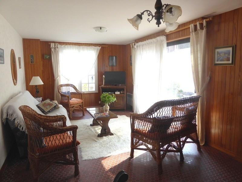 Sale house / villa Carnac 293860€ - Picture 2