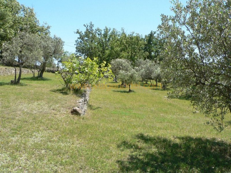 Vente terrain Fayence 286 200€ - Photo 6
