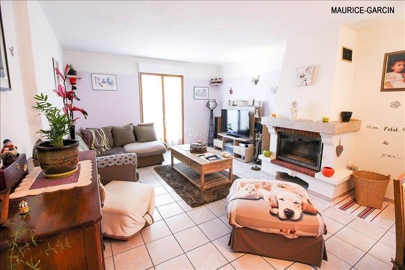 Vente maison / villa Caromb 315000€ - Photo 2