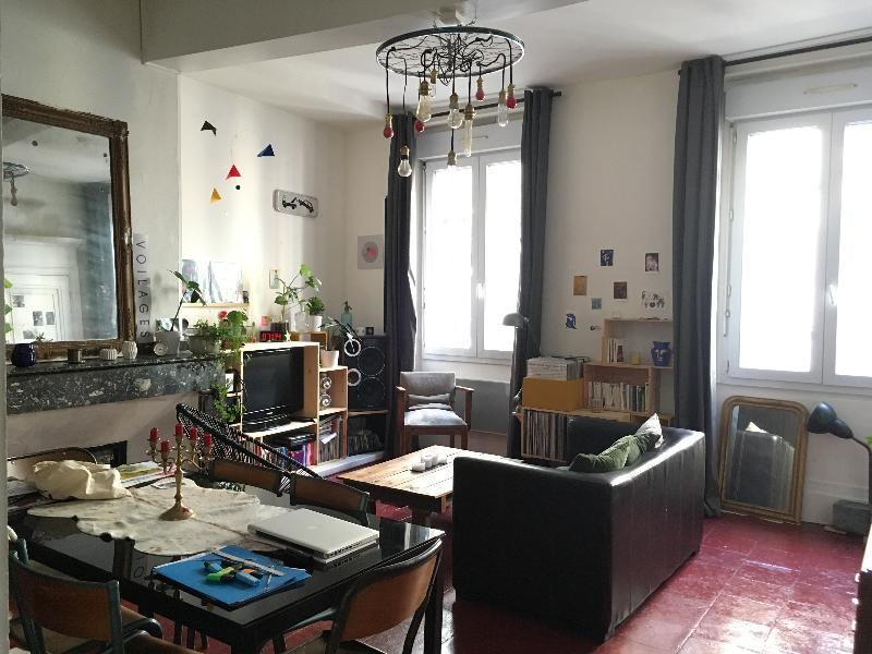 Alquiler  apartamento Toulouse 950€ CC - Fotografía 1