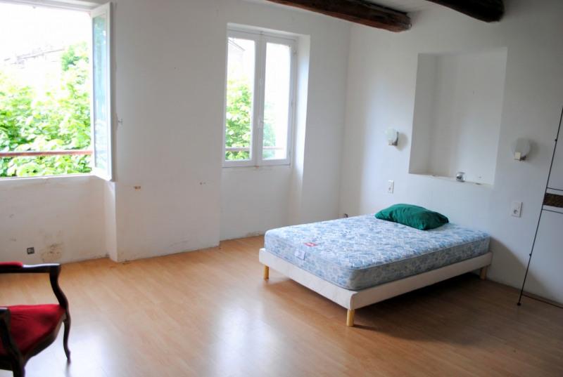 Vente maison / villa Seillans 222000€ - Photo 6