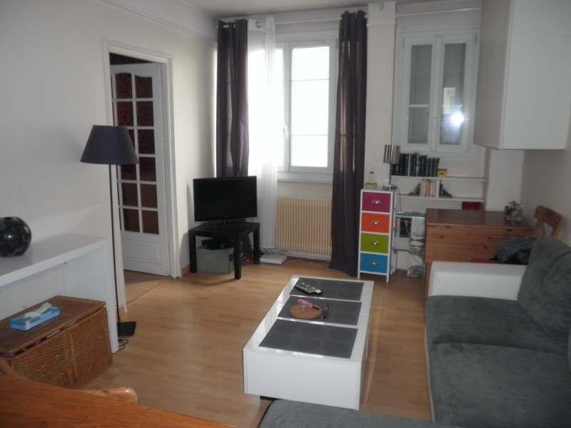 Vente appartement Le perreux sur marne 199800€ - Photo 6