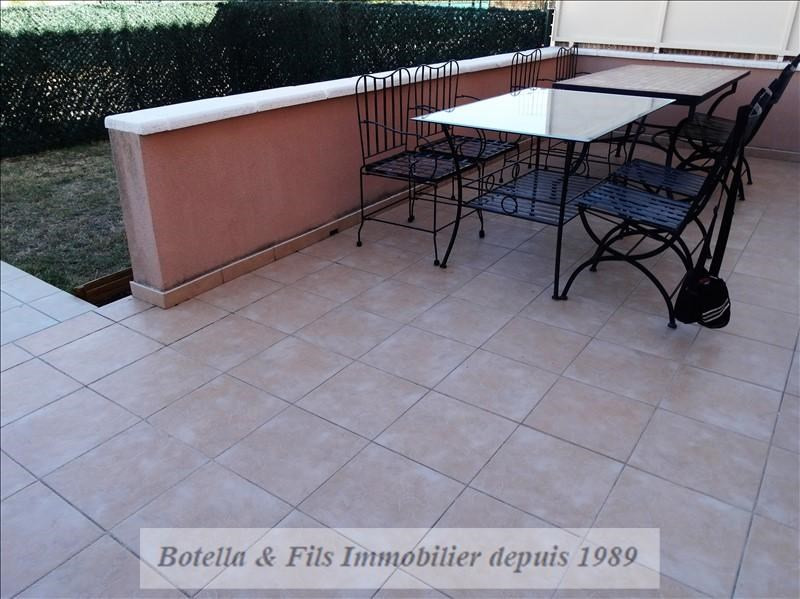Vendita casa Gaujac 161000€ - Fotografia 2