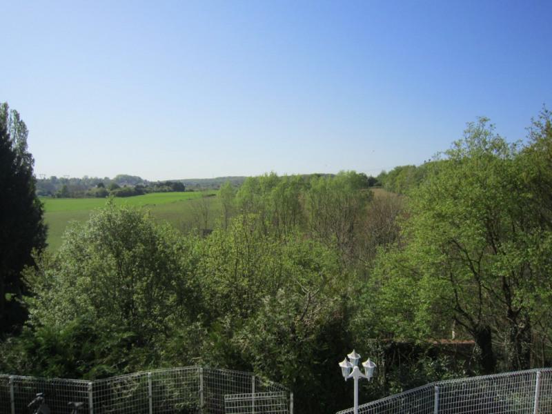 Vendita casa Saulx les chartreux 624000€ - Fotografia 22