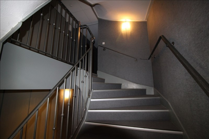 Vente appartement L isle sur la sorgue 117700€ - Photo 3