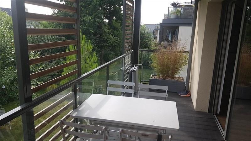 Vendita appartamento Dinard 260000€ - Fotografia 2