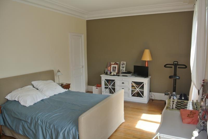 Deluxe sale house / villa Taverny 1040000€ - Picture 9