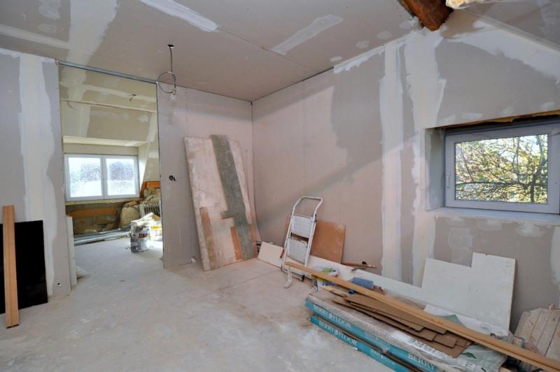 Sale house / villa Abbeville la riviere 215000€ - Picture 17