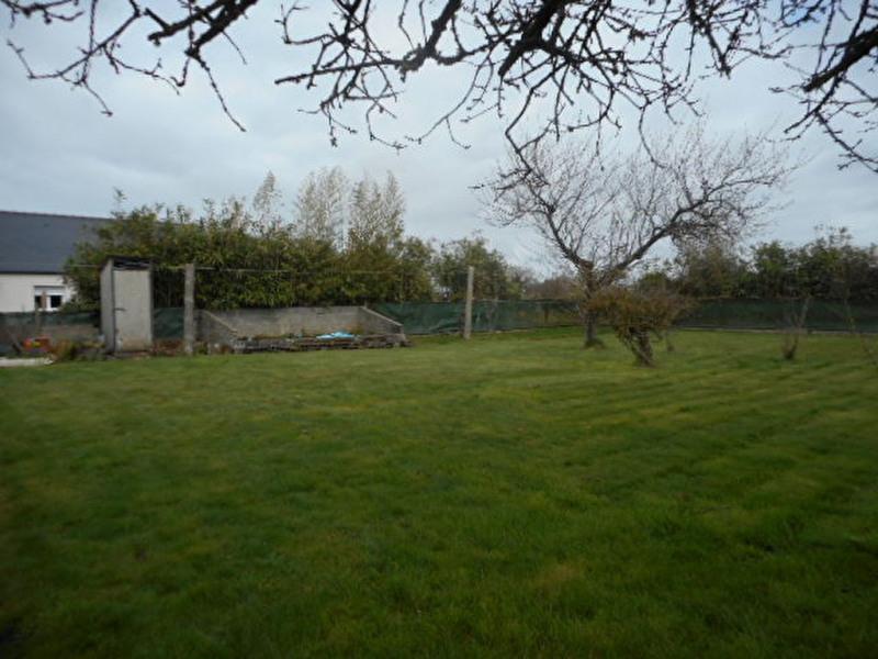 Vente maison / villa Plancoet 78750€ - Photo 4