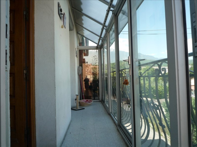 Vente maison / villa Prades 109 000€ - Photo 1