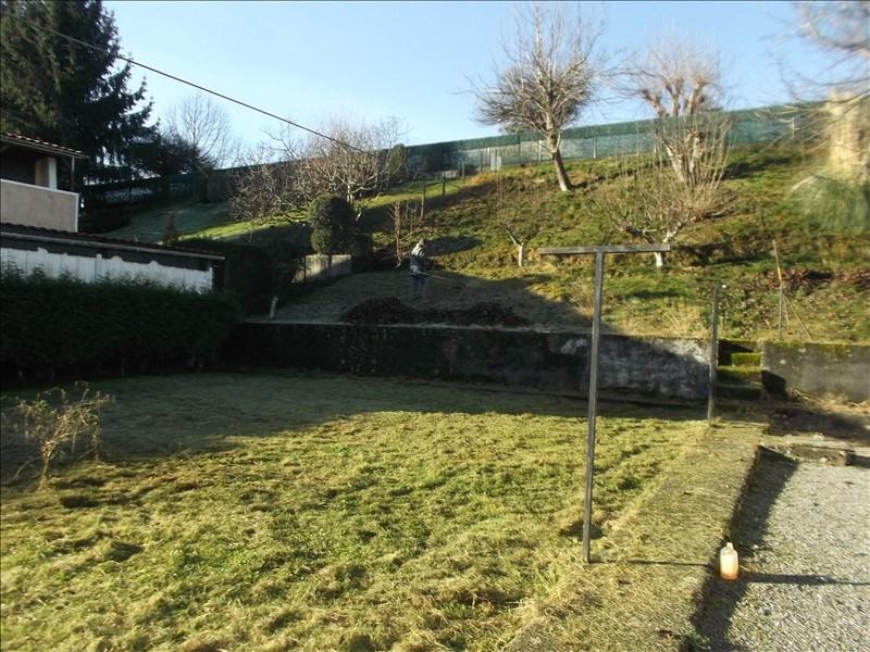 Sale house / villa Bidos 143000€ - Picture 2