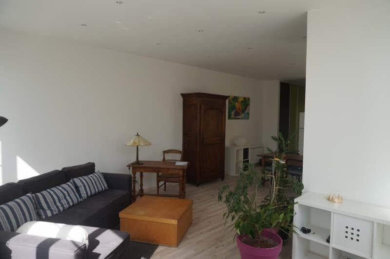 Vente appartement Vienne 159000€ - Photo 10